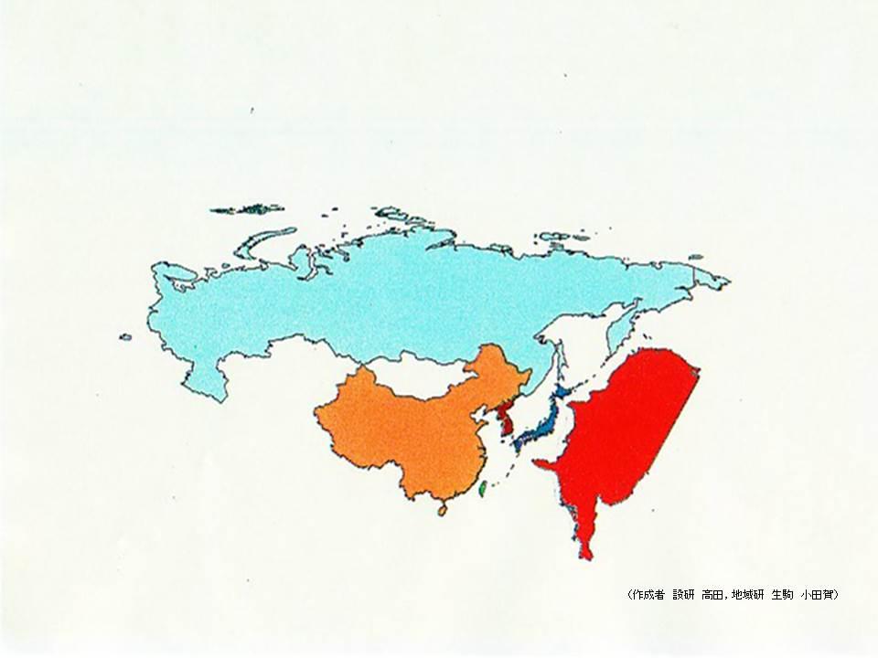 スライド(日米中地図).jpg